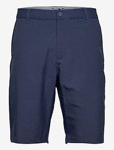 Jackpot Short - golf shorts - navy blazer