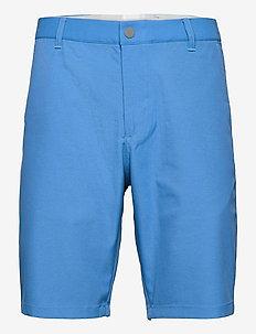 Jackpot Short - golf shorts - star sapphire