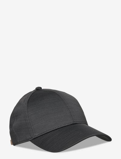 W's Sport Cap - petten - puma black