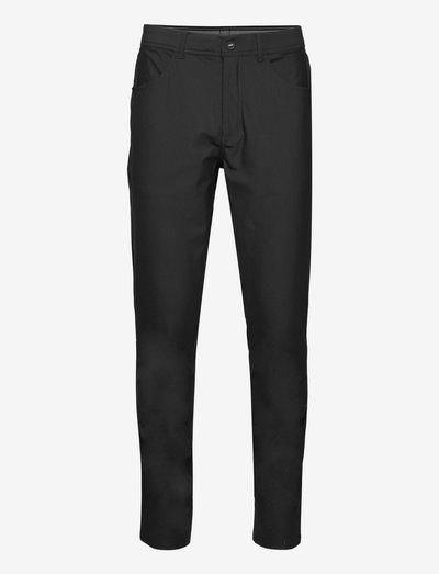 101 Pant - golf pants - puma black