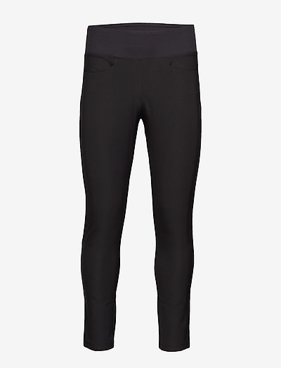 PWRSHAPE Pant - golfbukser - puma black