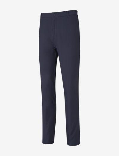Tailored Jackpot Pant - golfbyxor - navy blazer