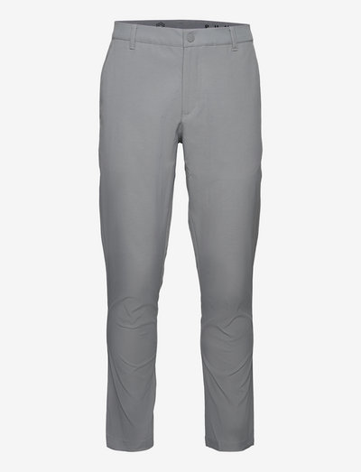 Tailored Jackpot Pant - golfbyxor - quiet shade