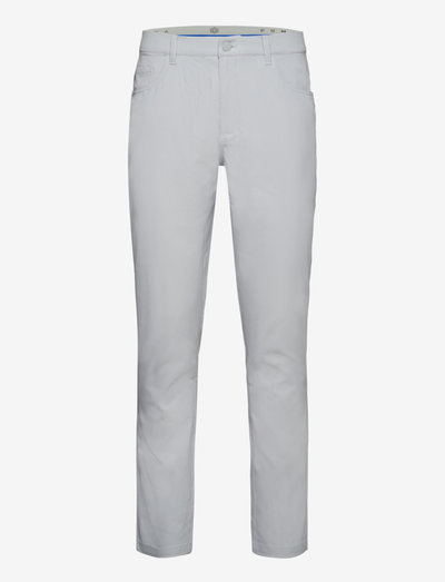 Jackpot 5 Pocket Pant - golfbyxor - high rise