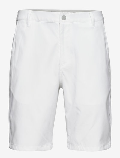 Jackpot Short - golfshorts - bright white