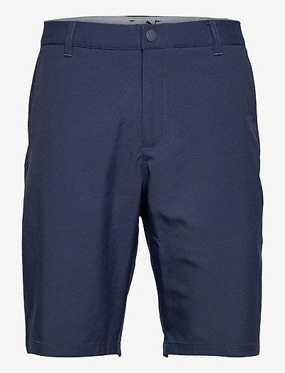 Jackpot Short - golfshorts - navy blazer