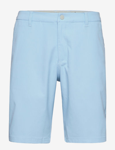 Jackpot Short - golfshorts - placid blue