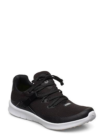 Laguna Sport Shoes Sport Shoes Training Shoes- Golf/tennis/fitness Schwarz PUMA GOLF
