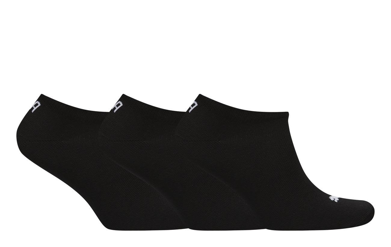Puma White Unisex Sneaker 3p Plain qqSOY6