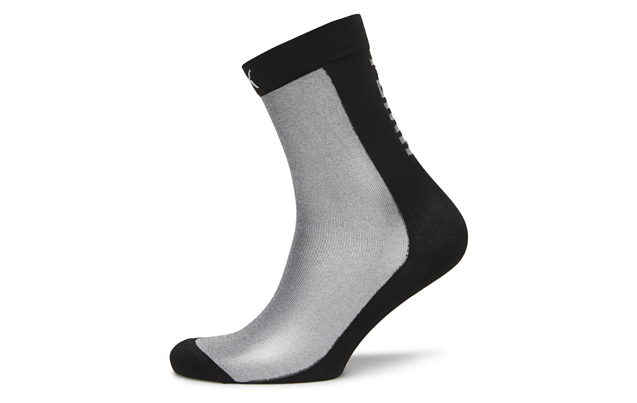 Polyamide Sg 88 Transparancy Front Sock Puma White 12 Polyester 1p O0qdYwT
