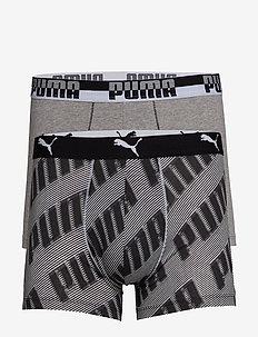 PUMA Underwear | Stort utvalg av de seneste nyhetene |