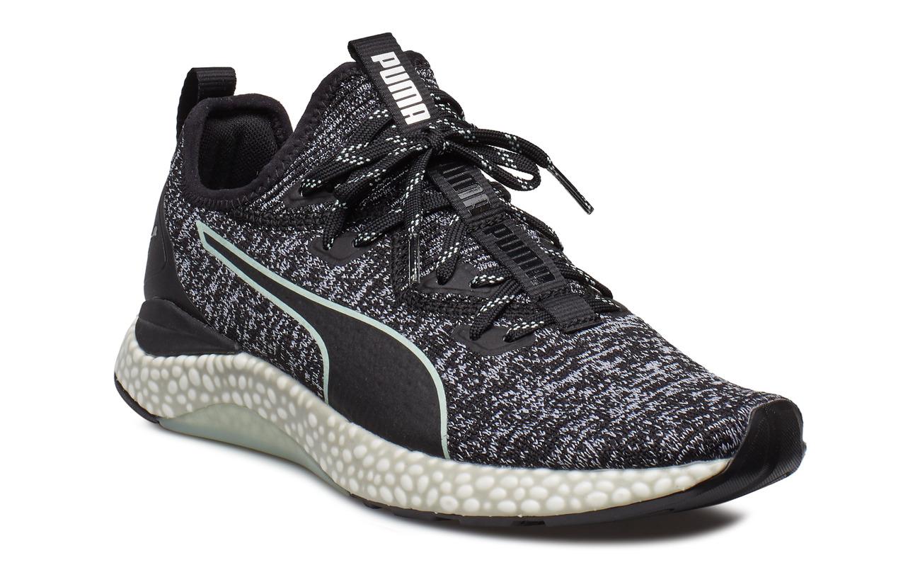 puma hybrid runner,Boutique Officielle