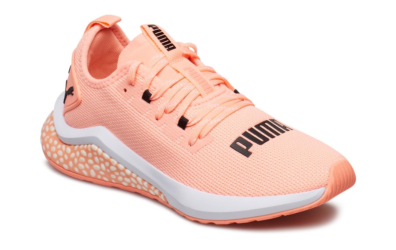69d4ef57dd3 Hybrid Nx Wns (Bright Peach-puma White) (£54.60) - PUMA - | Boozt.com