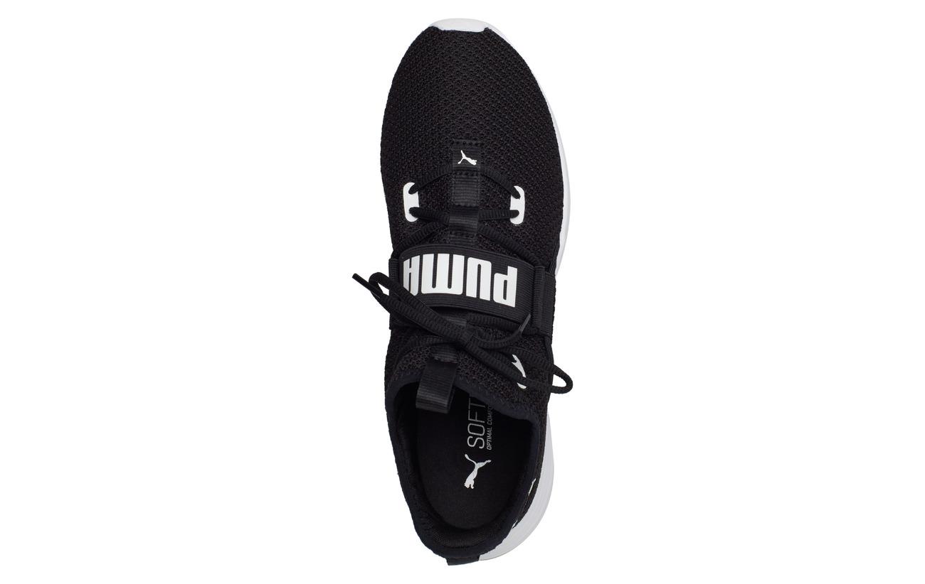 puma Knitpuma Xt WhitePuma Black Persist cAjqL354R