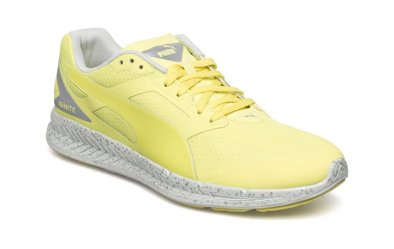 Ignite fluo Forward Fast Puma Yello Shoes £54 50 rw1rE8qz