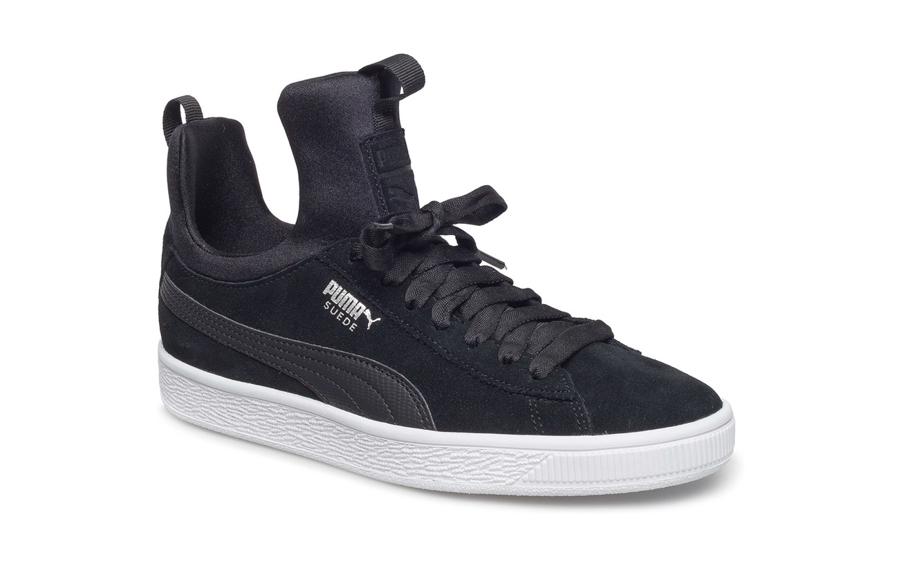 PUMA Suede Fierce Wn's skor