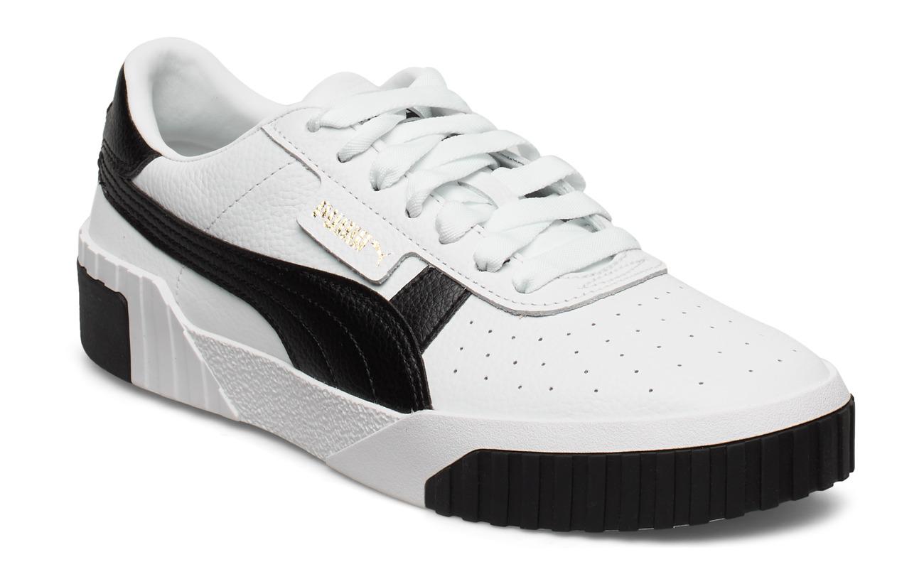 cali puma white and black, OFF 78