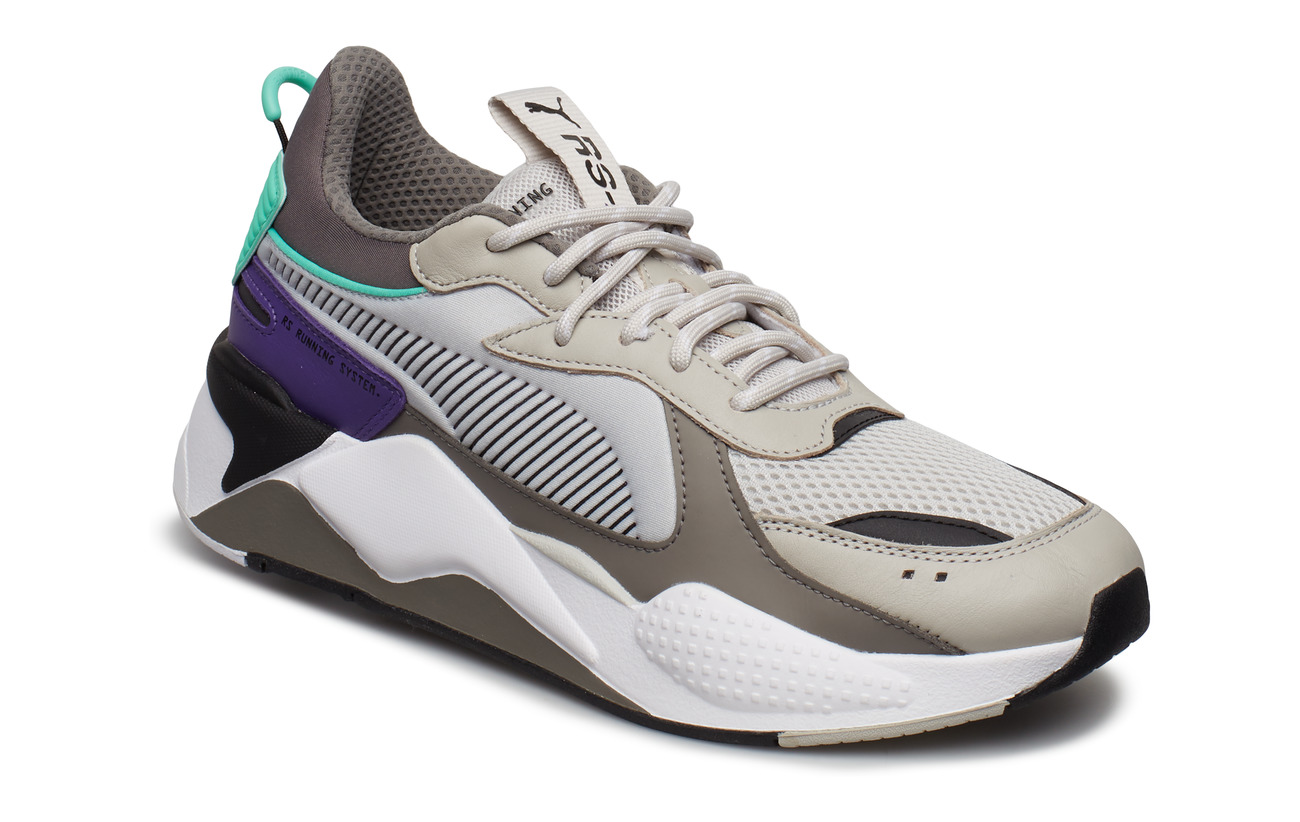 x Rs Tracksgray Violet charcoal GrayPuma nPkX80Ow