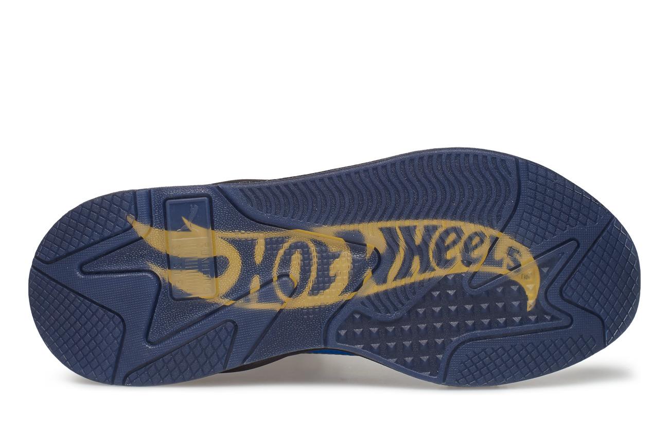 Supérieure x Outsole Bone Semelle Shaker Intercalaire Hotwheels Black puma Textile Gold Partie Puma Rs Imeva Toys Team qwSnPxRT5
