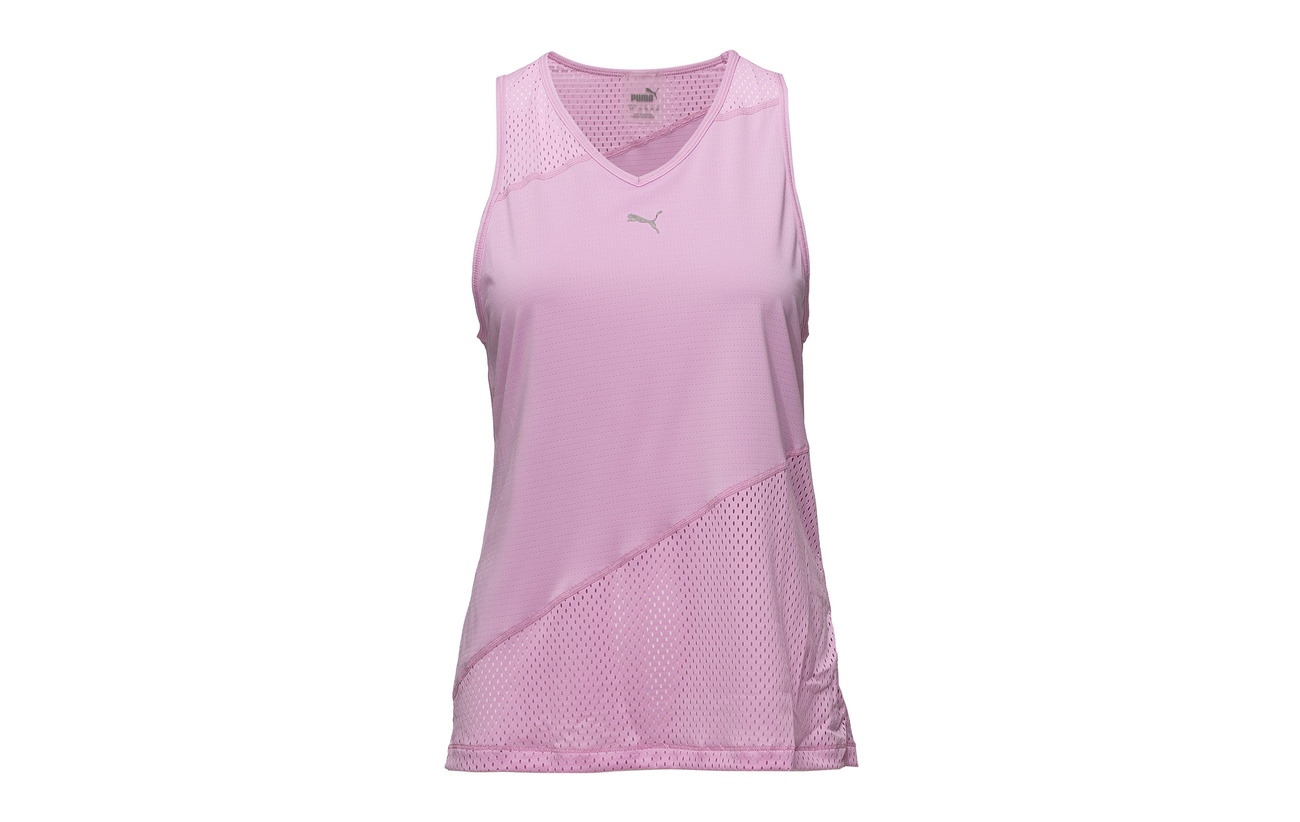 Polyester A Puma Main e Night Finish G Blocked 1 Elastane Mesh M 87 Finish 00 00 2 100 100 c 140 13 Tank Material Wicking M Forest xr78wxqE