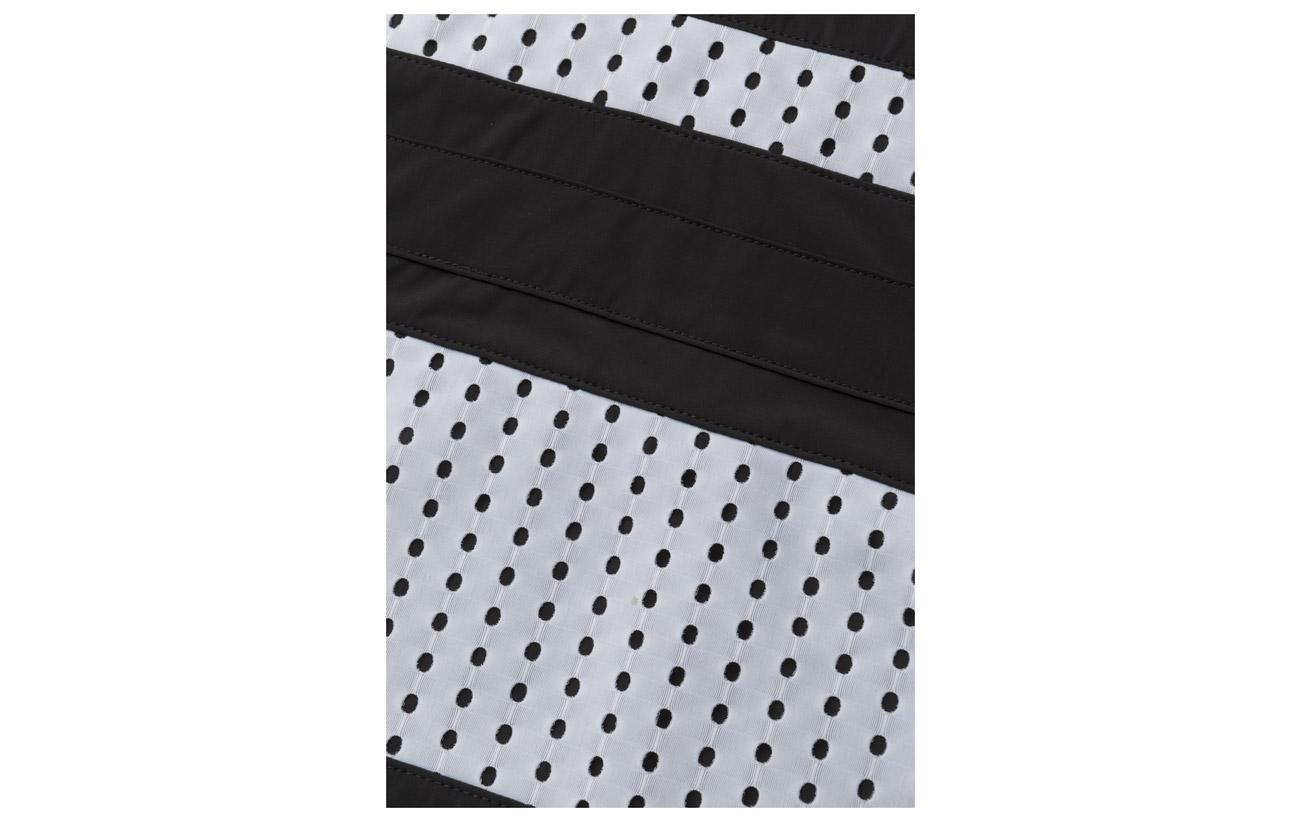Bio Material 67 187 1 Nylon 90 Jersey Elastane Finish 00 Varsity Puma 2 Main M 21 G 00 Black 33 Coverup based Wicking 79 Polyester Single Sl M Mesh Finish XqB0YF
