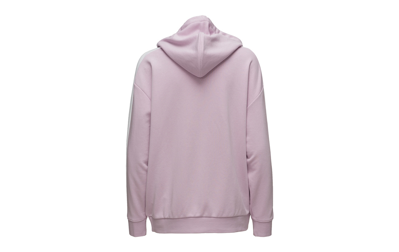 T7 68 G 32 Winsome Hoody M Polyester M 00 Coton 1 Material Terry Orchid Puma 280 French Logo Classics Main EqfnzB