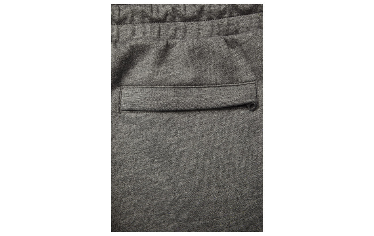 Pants Medium Classics T7 Gray Track Heather Puma Dk Oq7Tx8fxw
