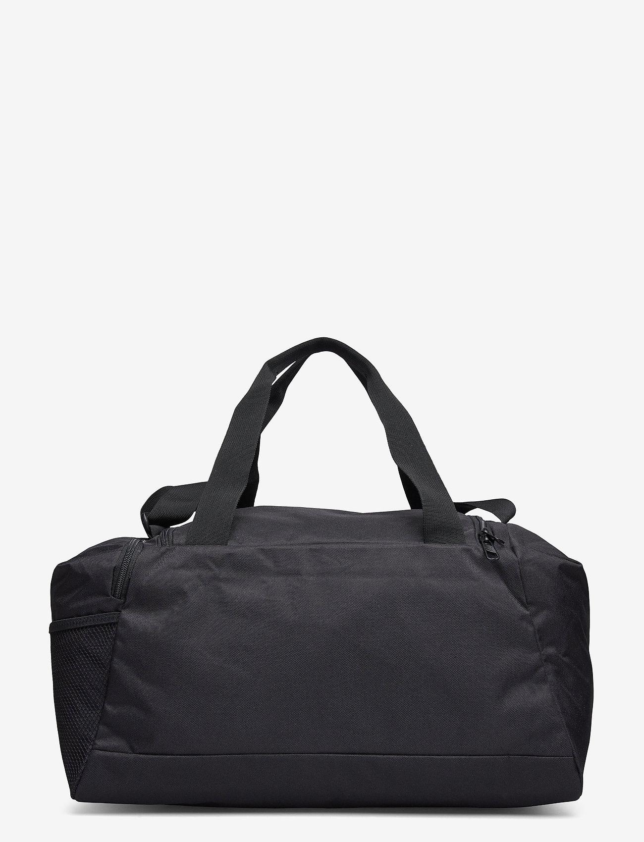 PUMA - Fundamentals Sports Bag S - trainingstaschen - puma black - 1