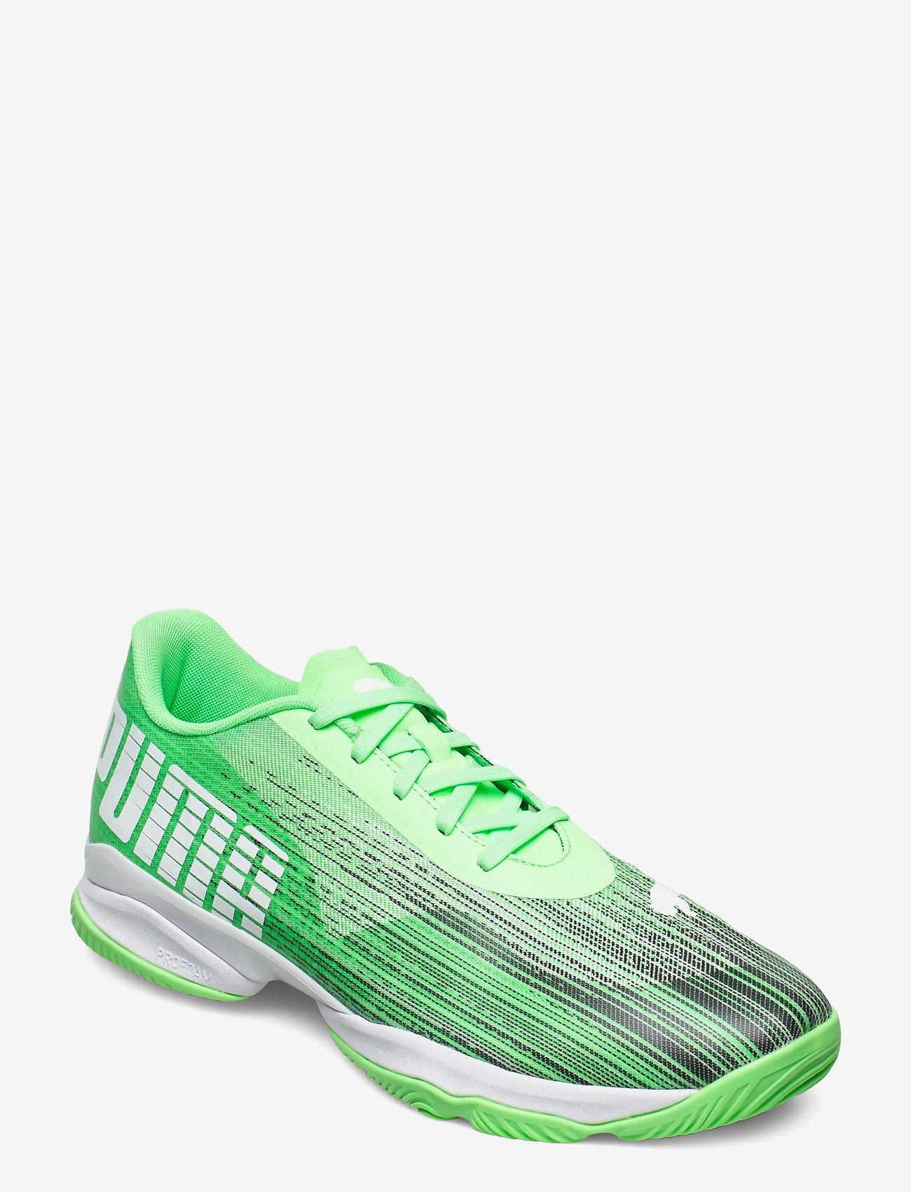 PUMA Adrenalite 2.1 - Sport shoes   Boozt.com