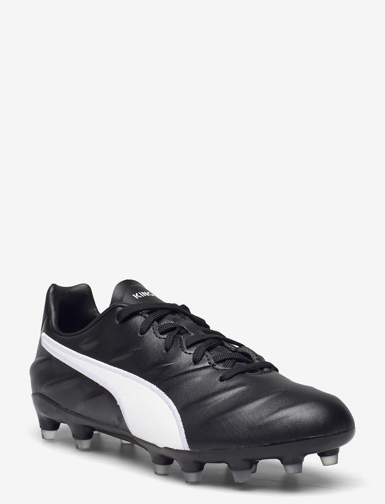 PUMA King Pro 21 Fg - Sport shoes | Boozt.com