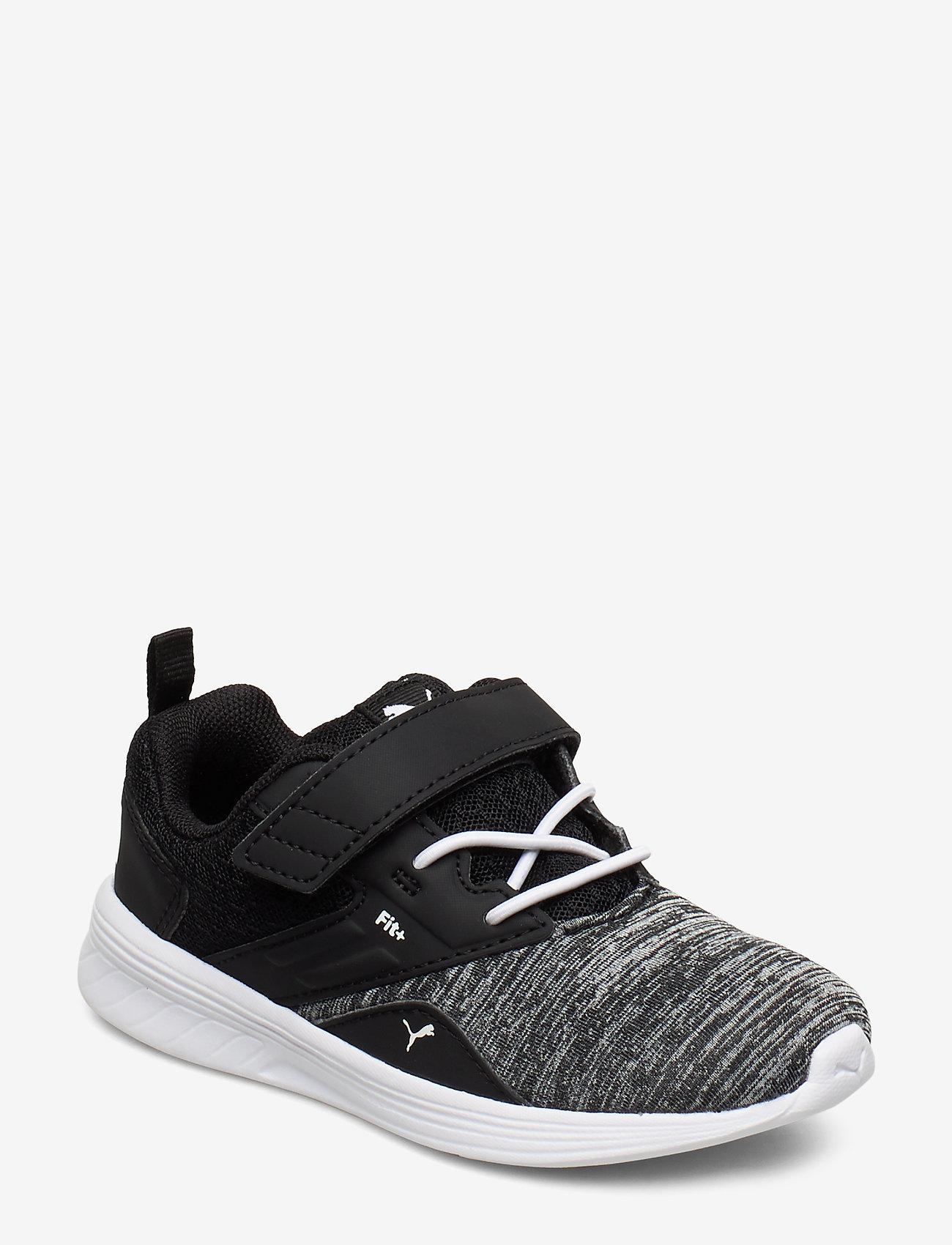 PUMA Comet V Inf - Sneakers   Boozt.com