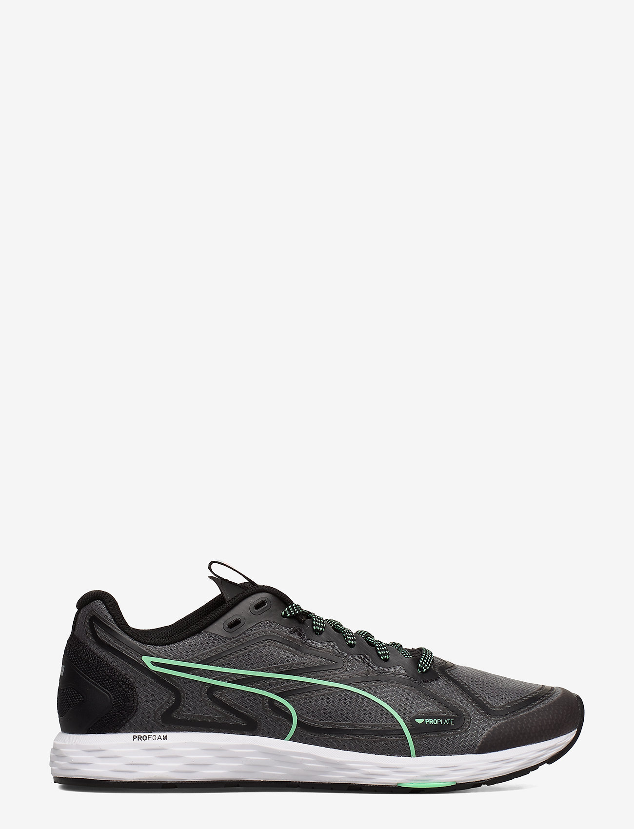 Puma Speed 300 Racer 2 Wn's - Sport Shoes