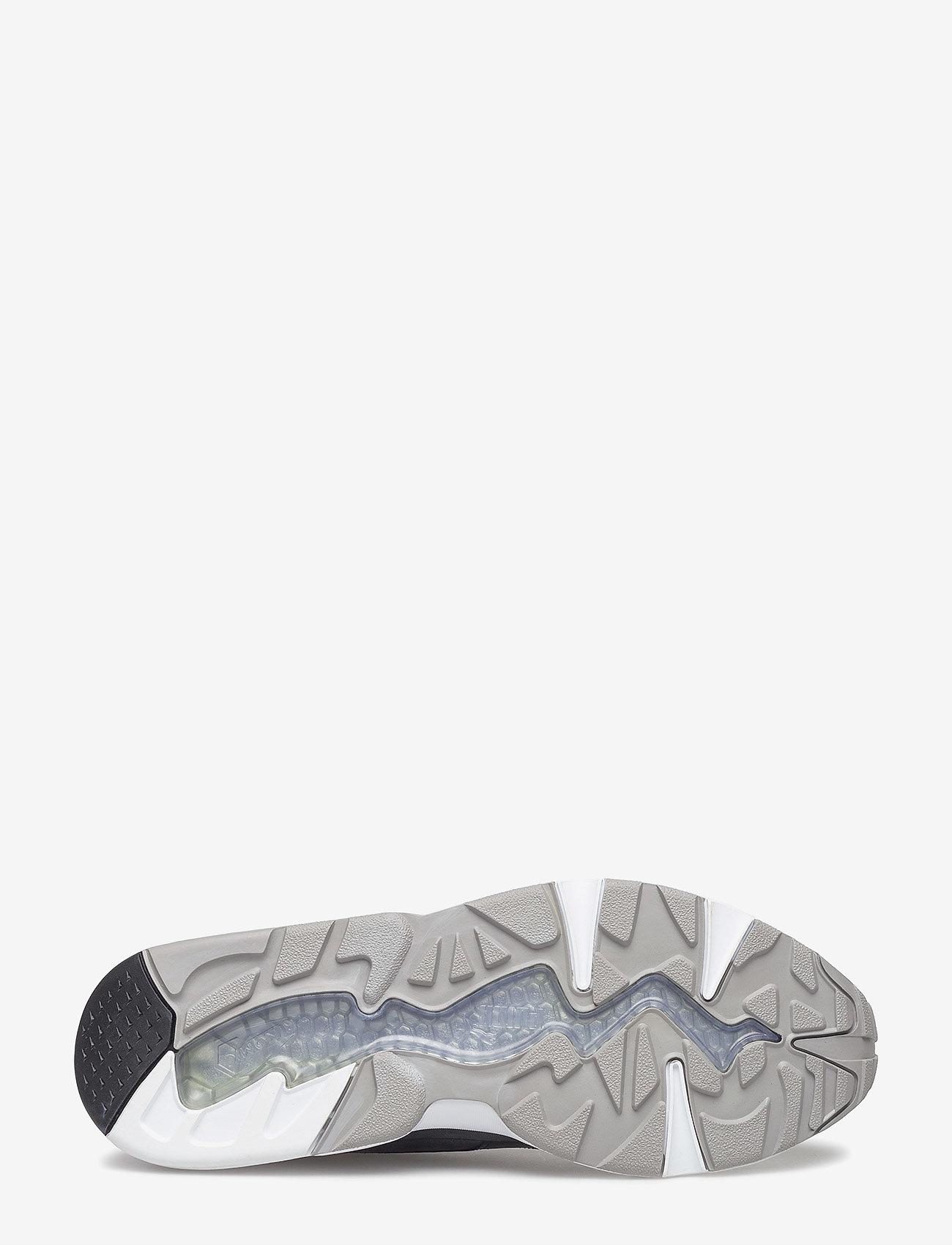 Trinomic Sock Nm X Stampd (Asphalt-puma Black) - PUMA