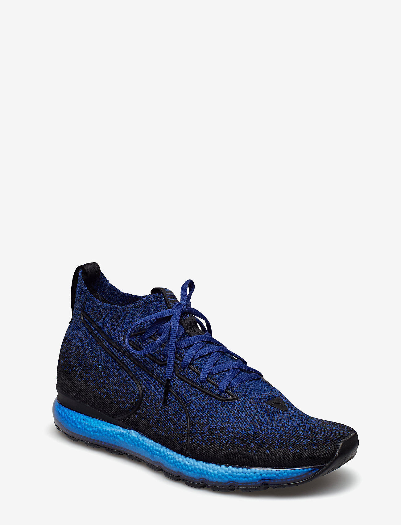 PUMA Jamming FS Chaussures: : Chaussures et Sacs
