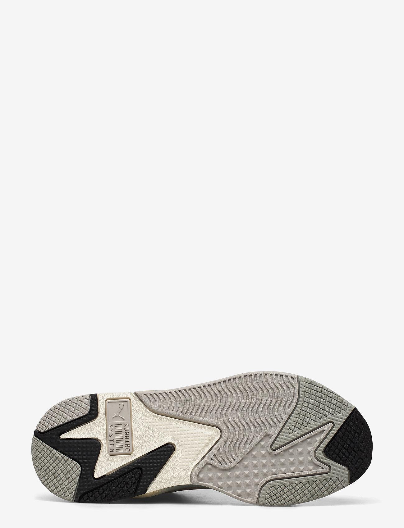 Rs-x Move (Limestone-gray Violet) - PUMA