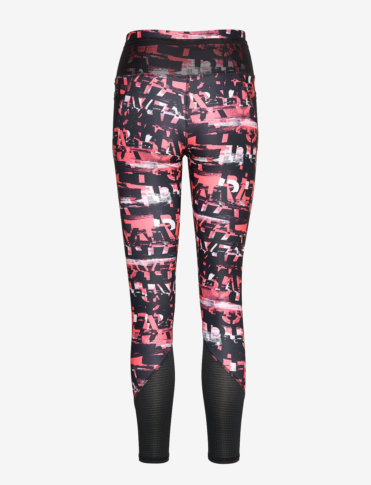 Puma Be Bold Aop 7/8 Tight - Leggings & Tights