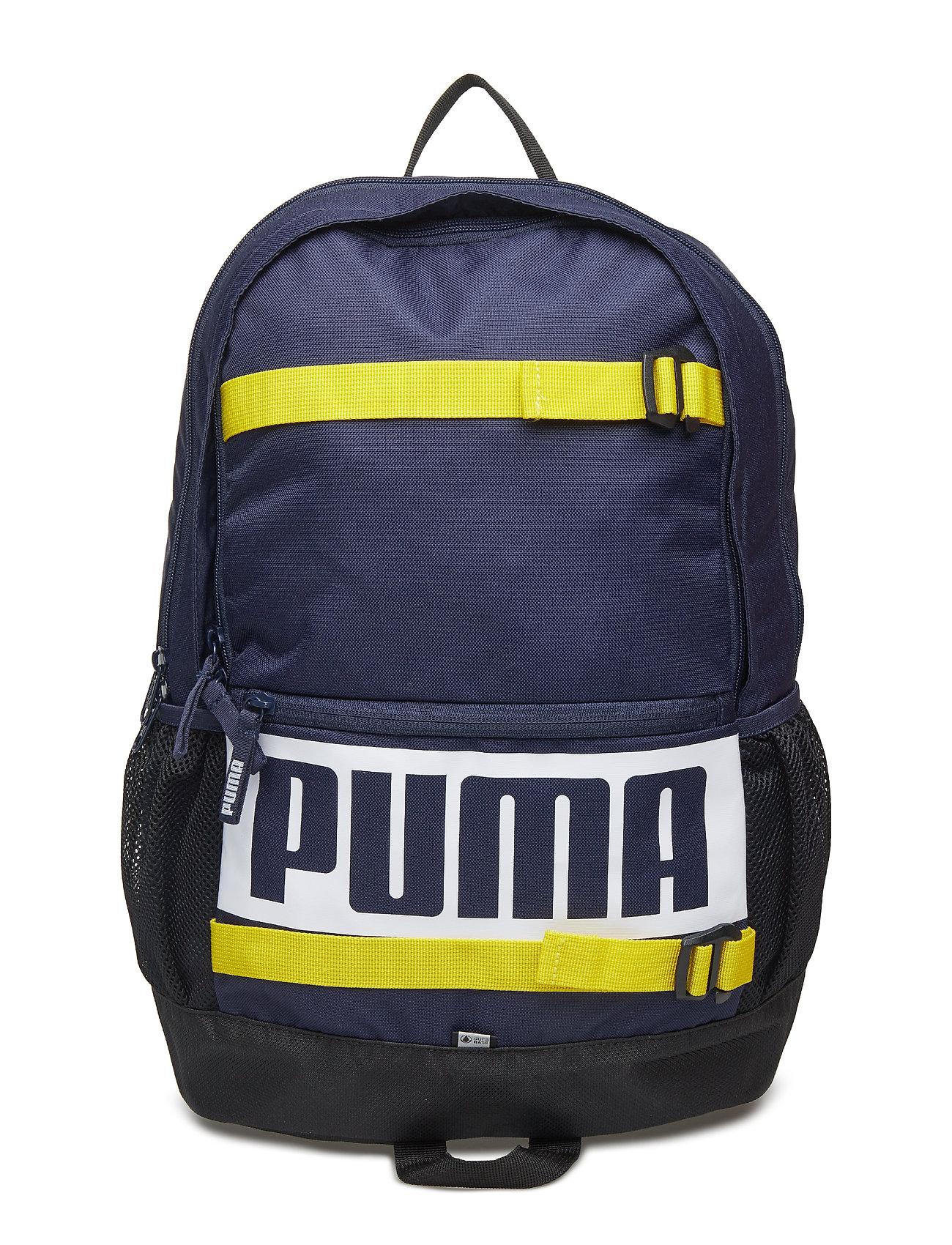 PUMA PUMA Deck Backpack Ryggsäckar
