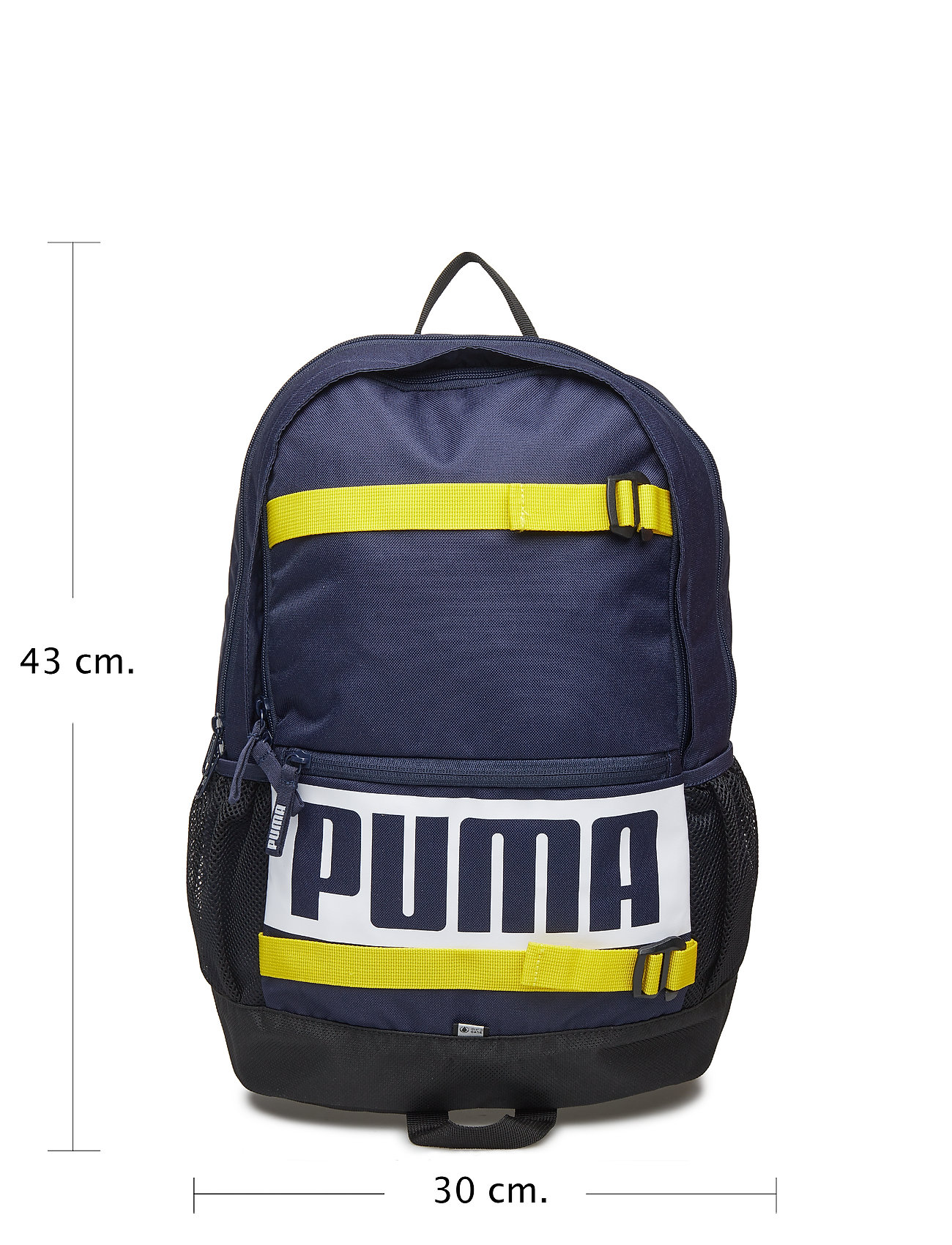 Deck Puma Deck Puma Deck Backpackpeacoat Puma Backpackpeacoat Puma Backpackpeacoat kXPTOZiu