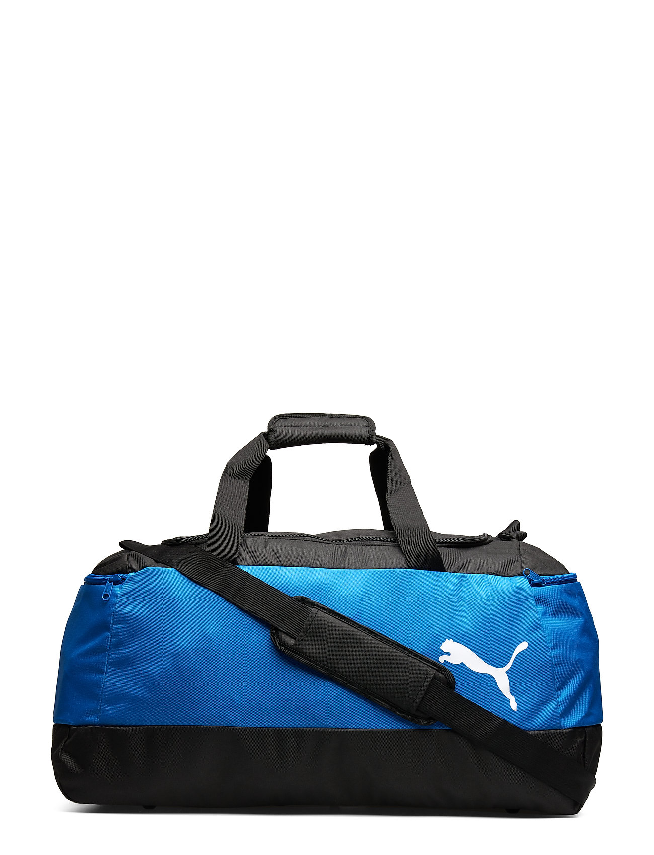 PUMA Pro Training II Medium Bag - PUMA ROYAL-PUMA BLACK