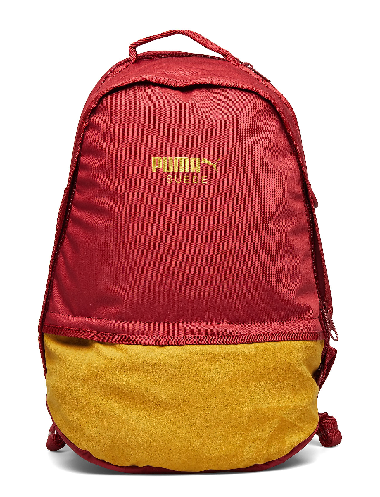 wholesale dealer 68fde f9809 Puma Suede Backpack