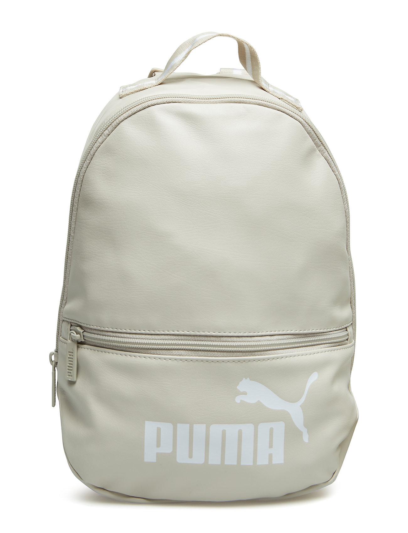 4dfe85e09ea4 WMN Core Up Archive Backpack