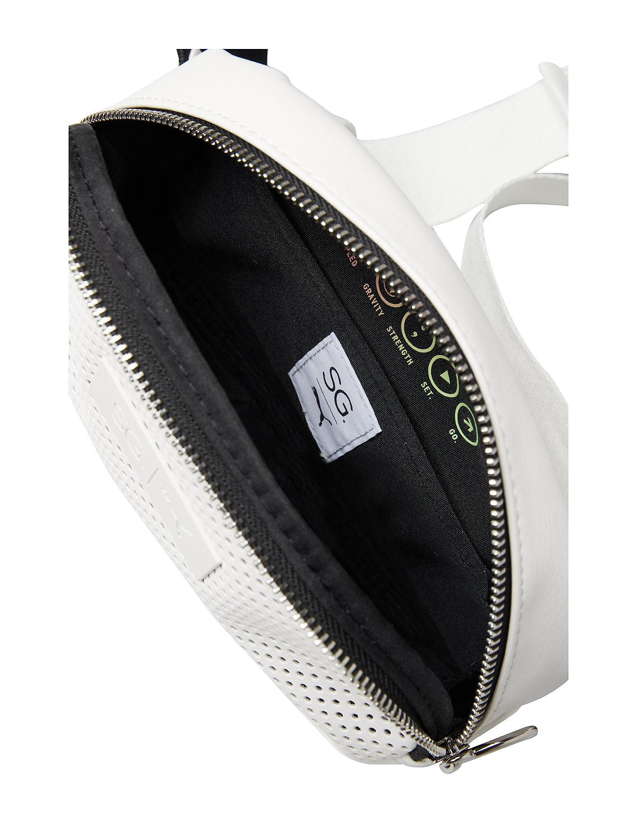 Style X Sg X White bodypuma Puma lcFJ1K