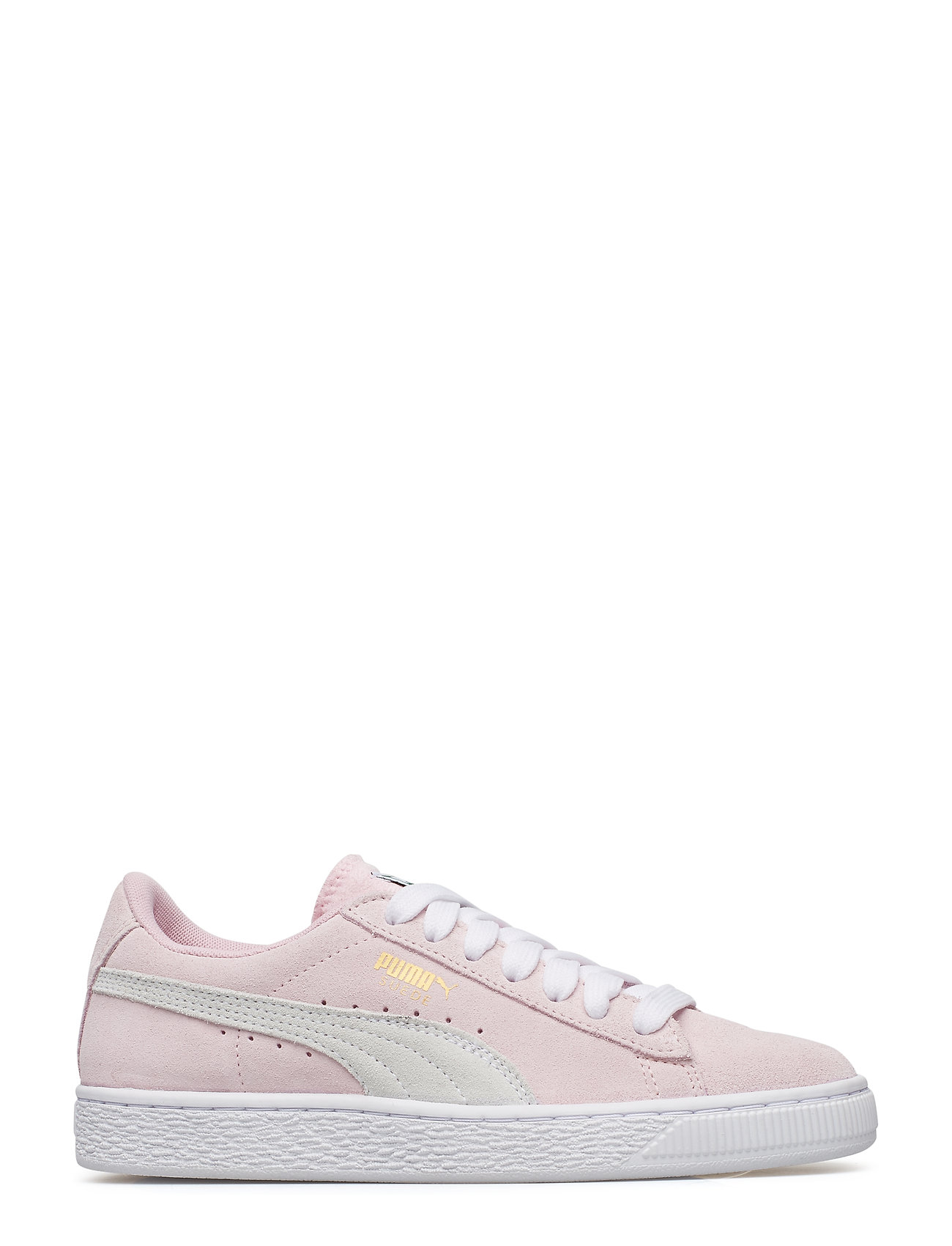 Puma Sko – Kæmpe udvalg af Puma Sneakers online