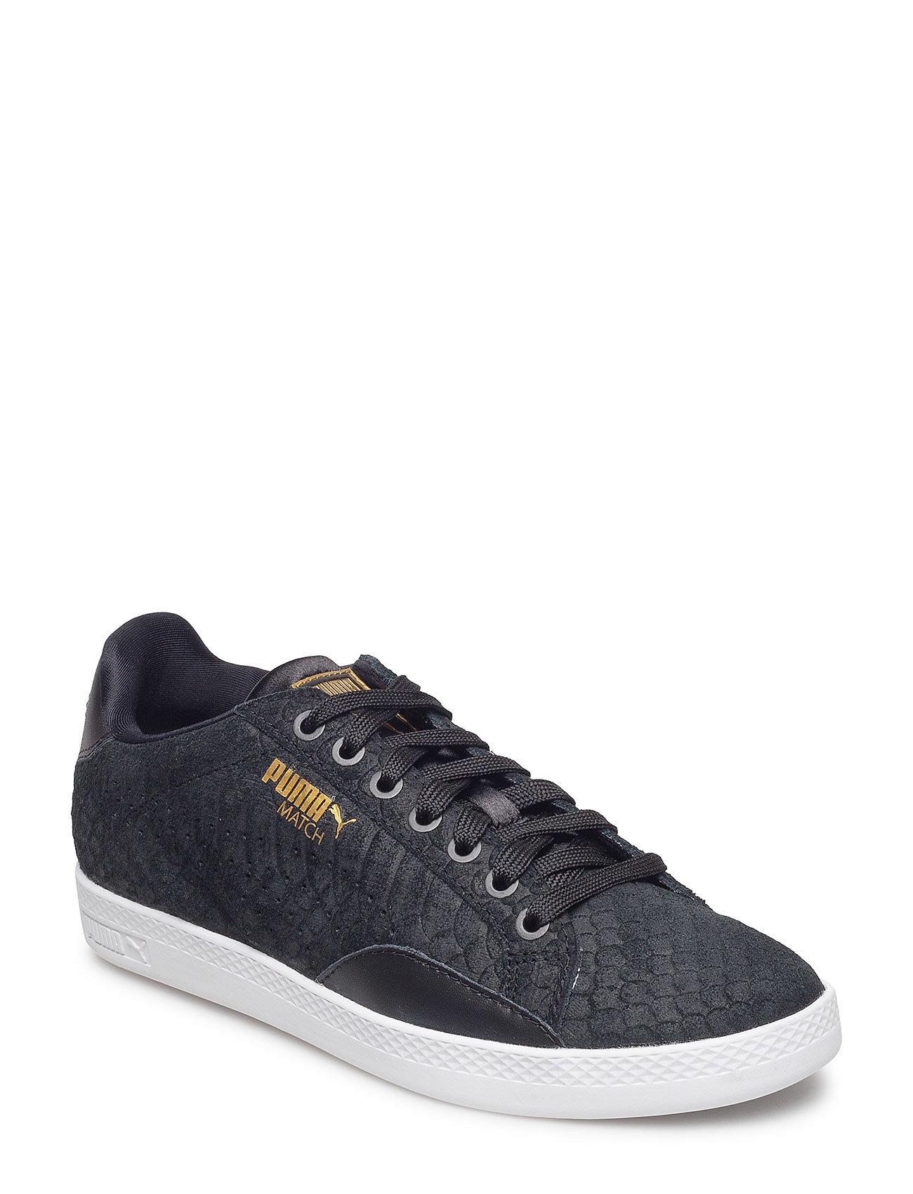 9abf9ce0c51 Match Exotic Skin Wn'S Low-top Sneakers Sort PUMA