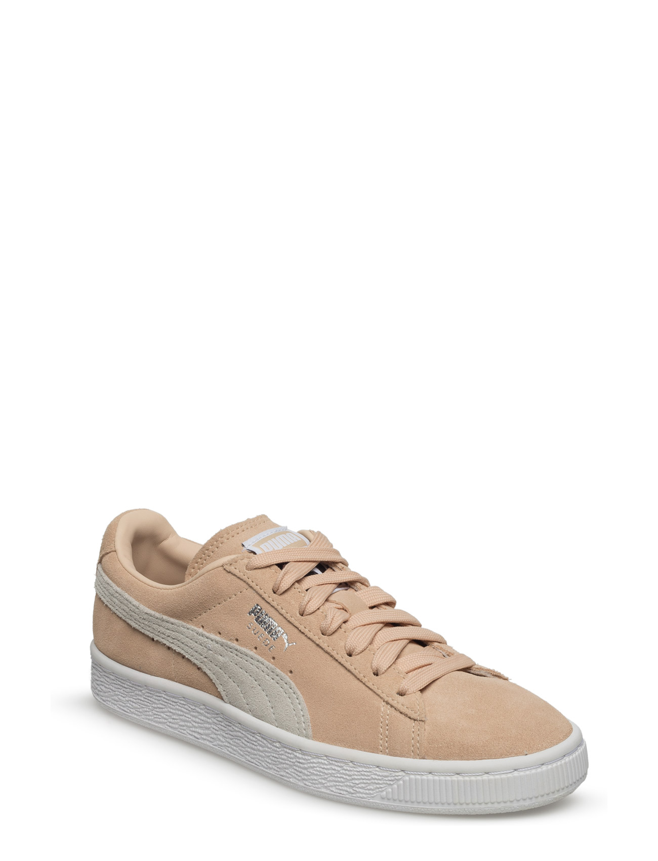 low cost c1516 69dcf suede classic +