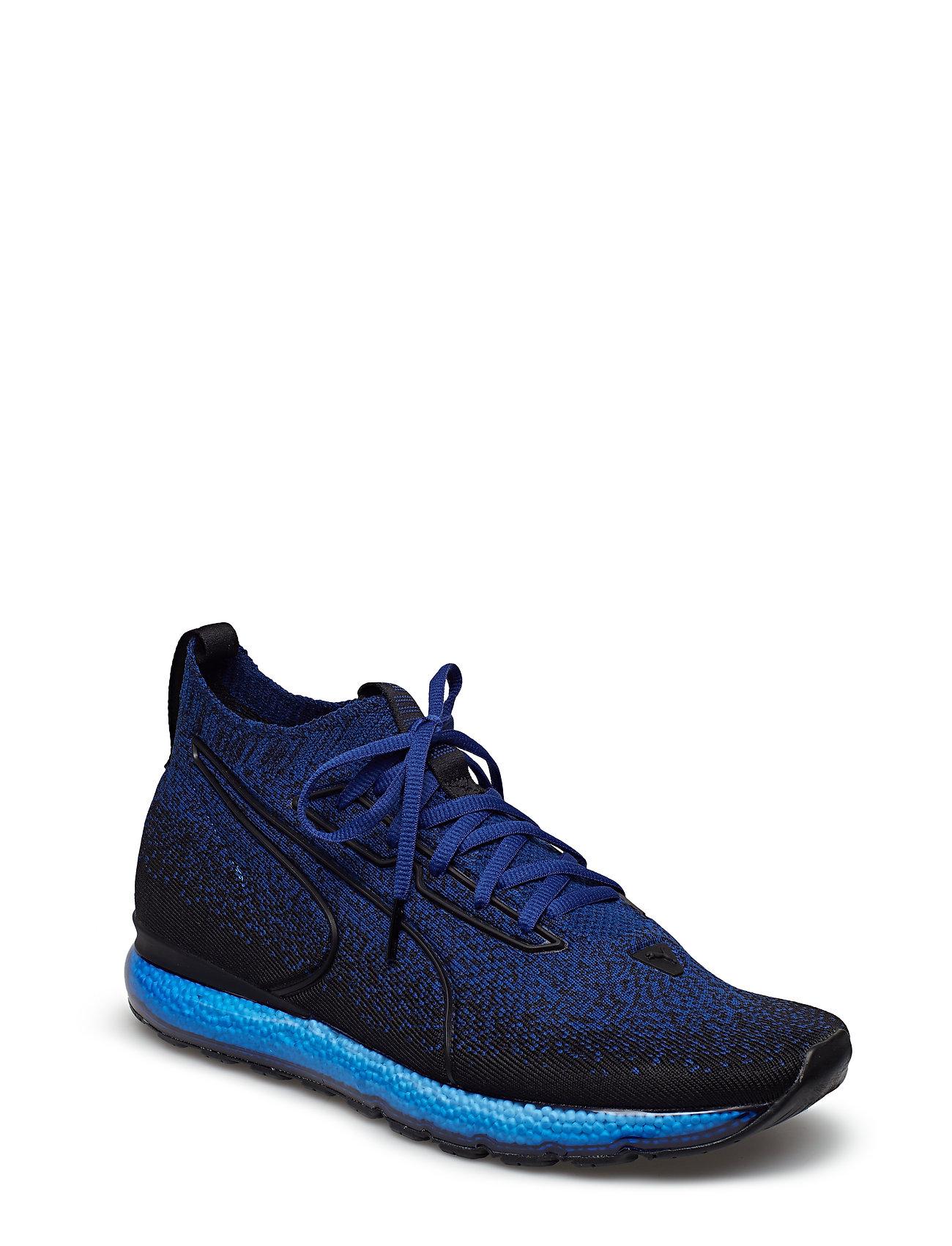 Puma Jamming FS shoes blue