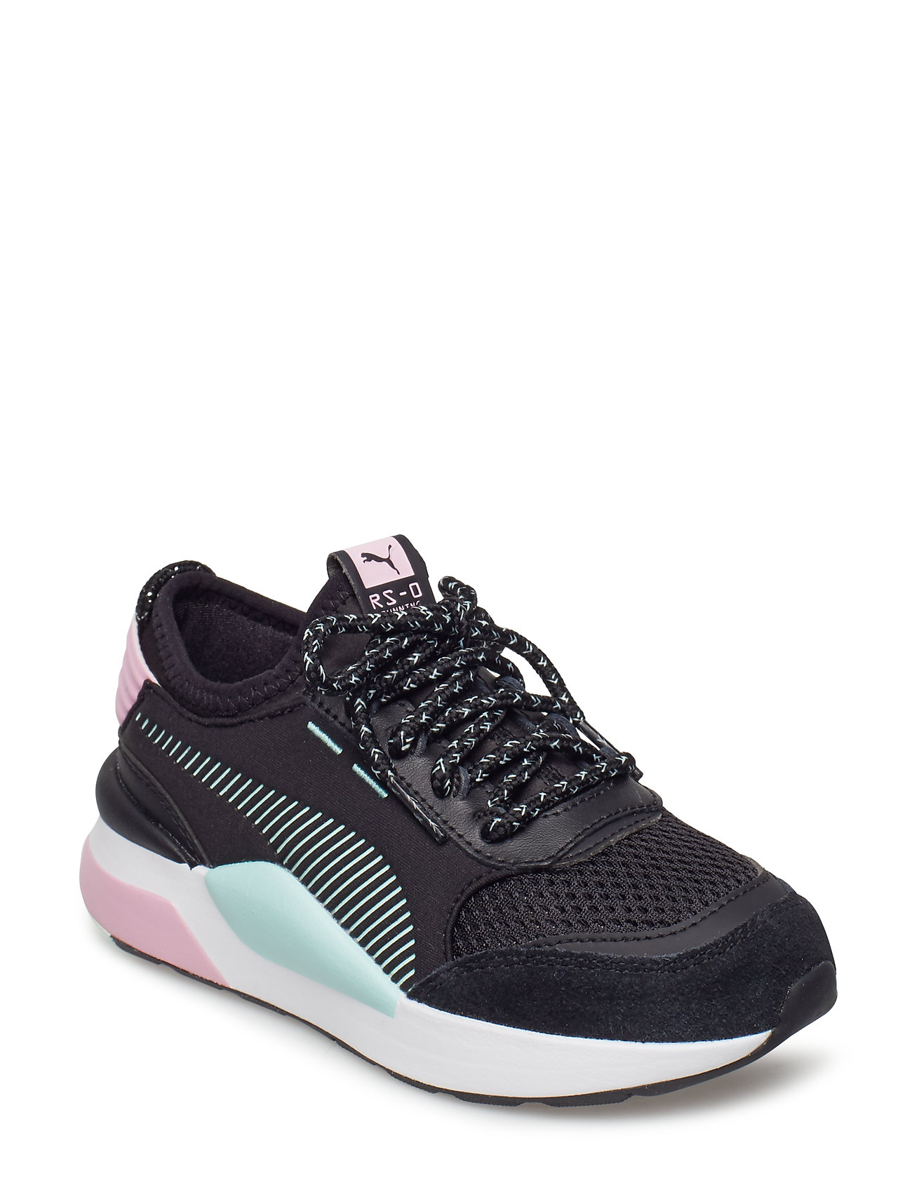 check out 4f178 30c2a Boozt   Baby   Kids   Shoes. PUMA RS-0 Winter Inj Toys PS