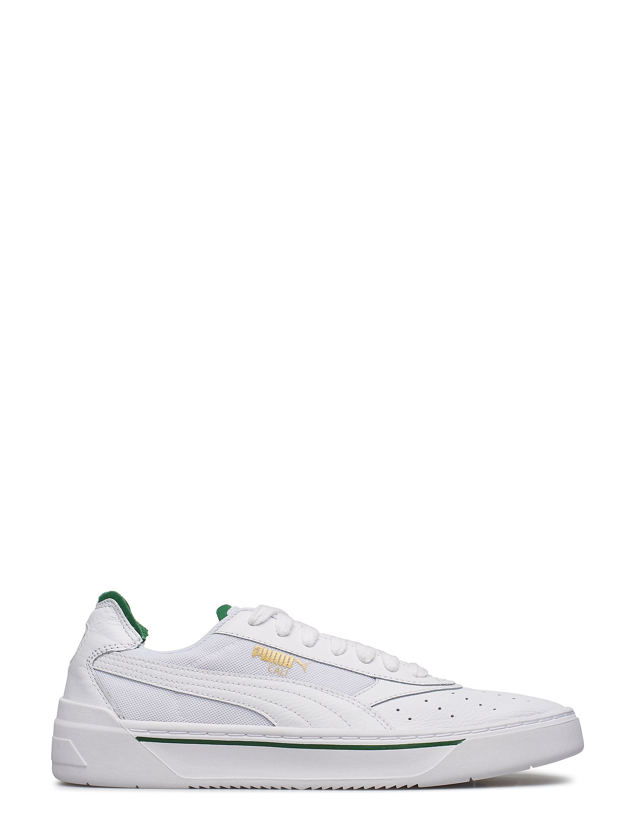 Cali 0 Low top Sneakers Hvid PUMA