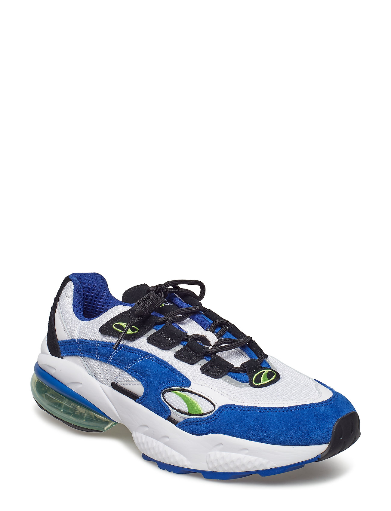 PUMA Cell Venom - PUMA WHITE-SURF THE WEB