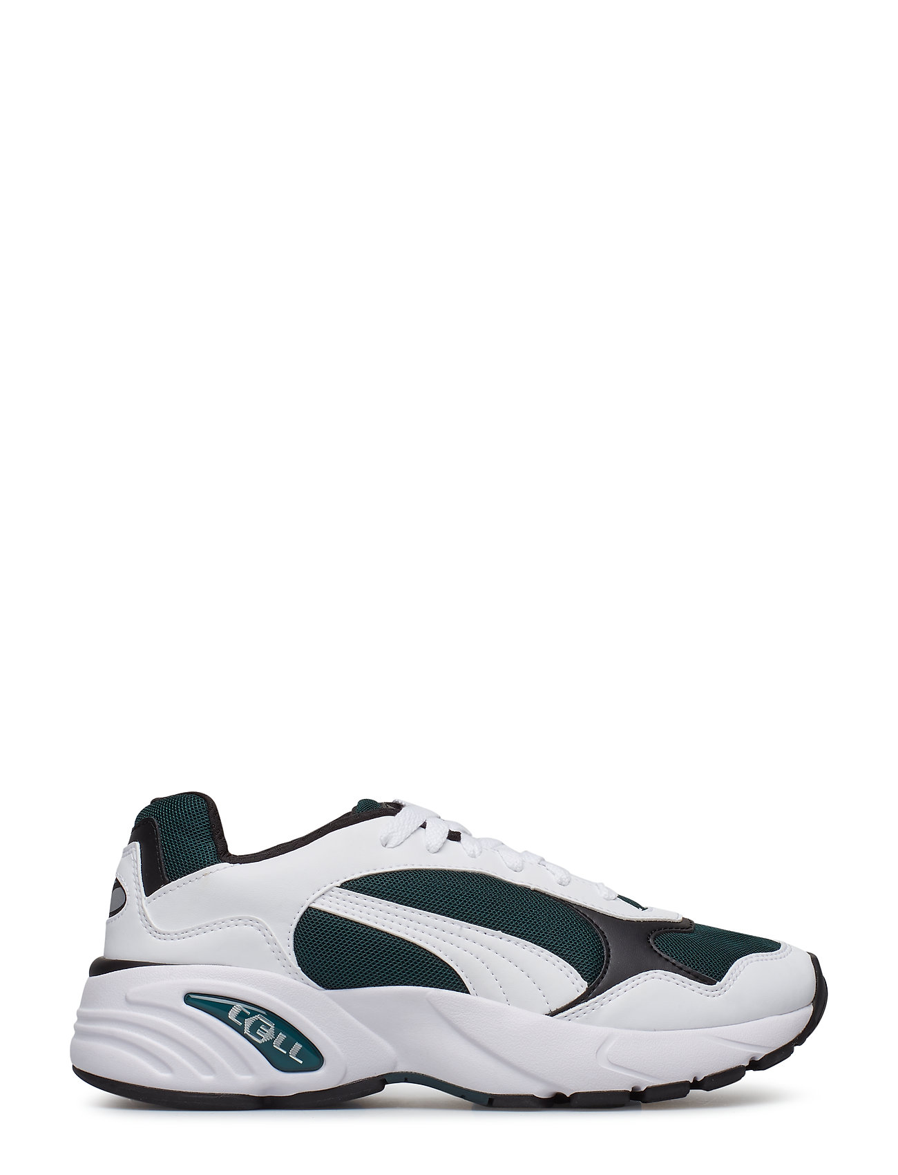 Cell Viper Low top Sneakers Sort PUMA